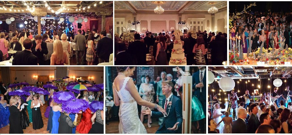 Event Bands Wedding Music Bands Grand Band Entertainment Agency